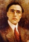 Ritratto Giacomo Matteotti